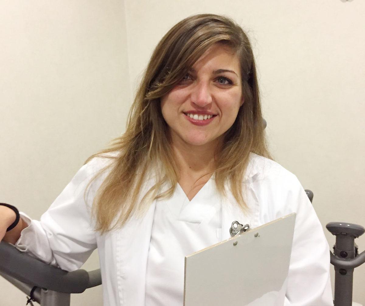 elena-miralles-fisioterapia