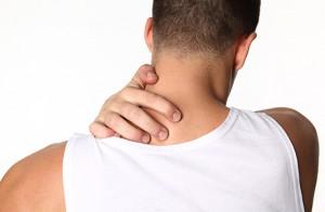cervicalgia-contractura-fisioterapia