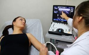 ecografia-tendinitis-musculo