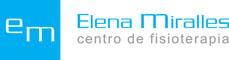 Elena Miralles Centro de Fisioterapia (Castellón)