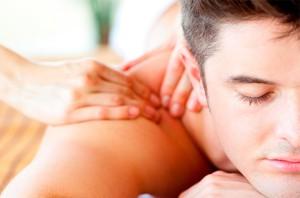 masaje-fisioterapia-elena-miralles