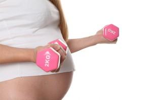 pilates-embarazo-fisioterapia-castellon