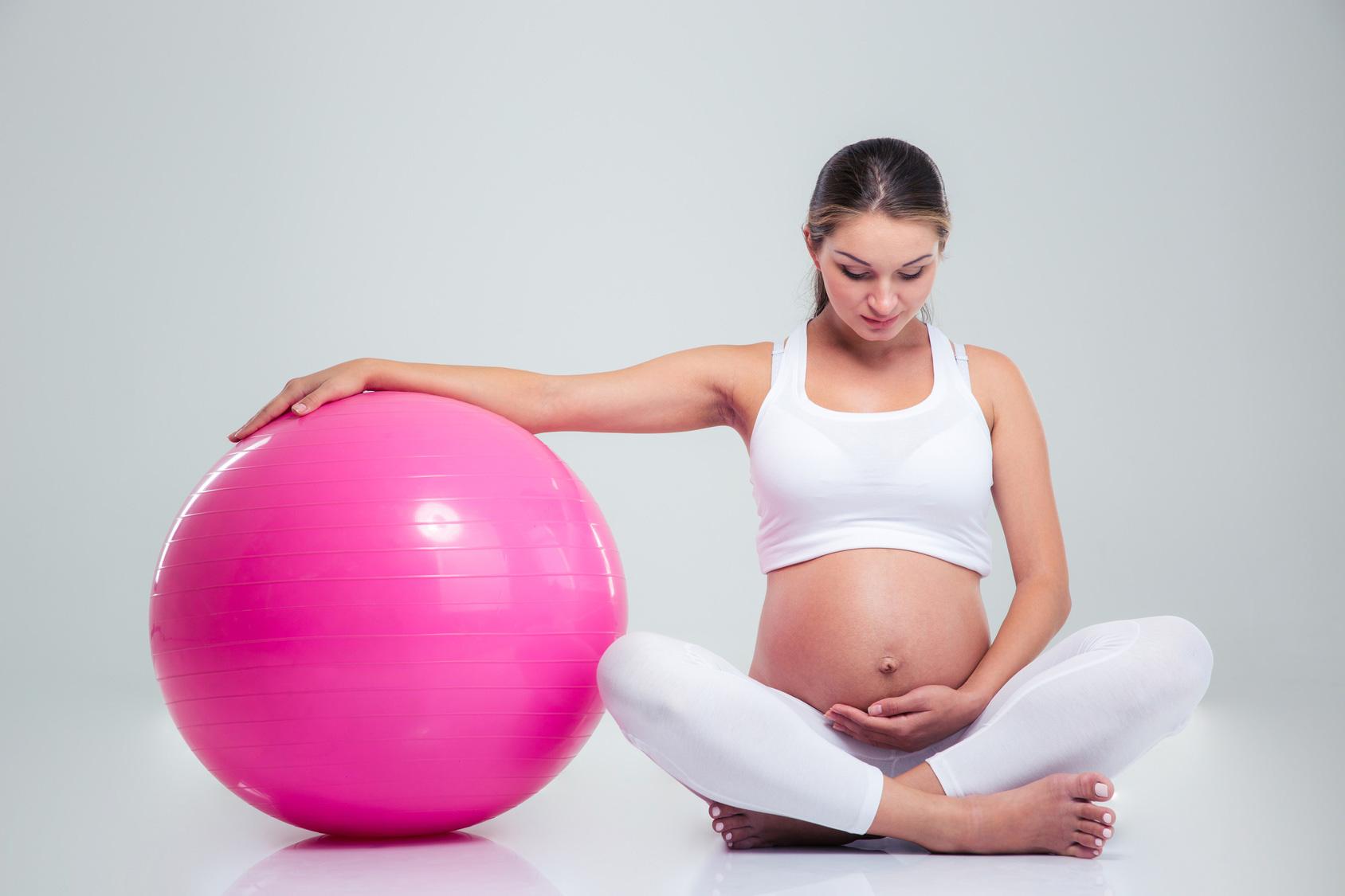 pilates-embarazadas_1