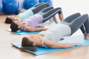 ejercicio blog lumbalgia EM